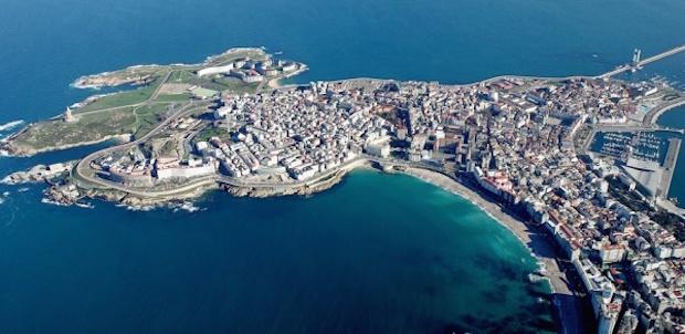 La Coruña se queda sin temporada de ópera