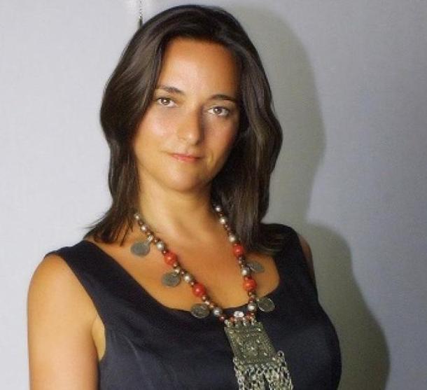 Irene Cerboncini