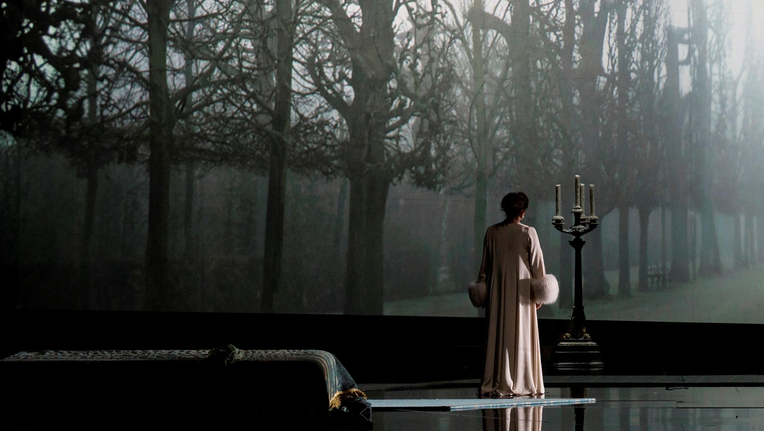 Alla Scala di Milano, trionfo per Zubin Metha e Krassimira Stoyanova nel Rosenkavalier di Richard Strauss