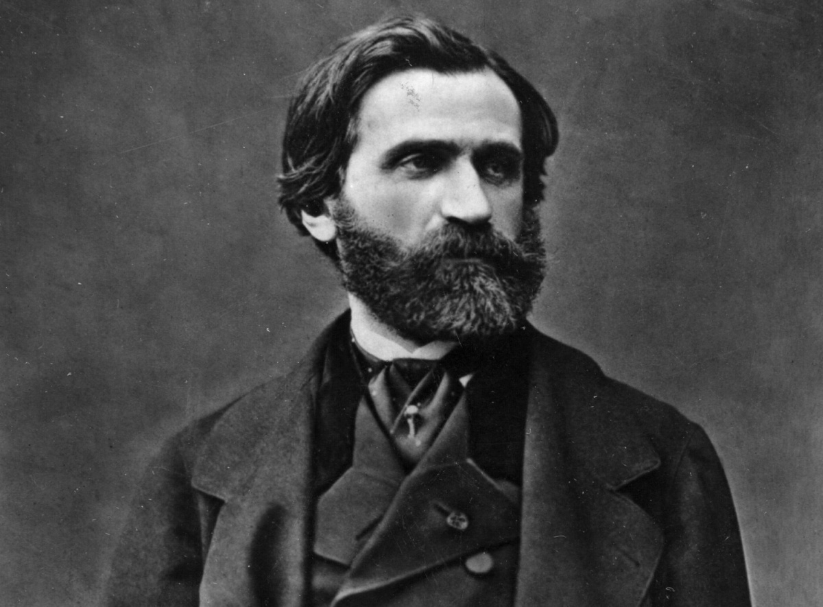 RANKING: las óperas de Verdi de menor a mayor interés. Foto: Hulton Archive/Getty Images