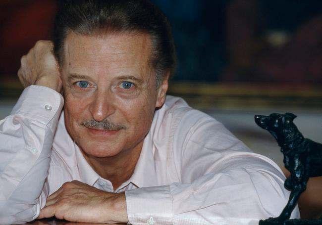 Gran Canaria exhibirá el legado de Alfredo Kraus y organizará un certamen de canto