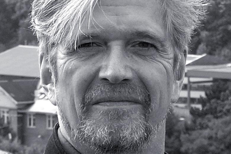Gerd Grochowski