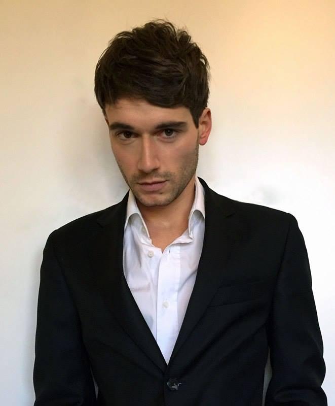 Tommaso Martinelli