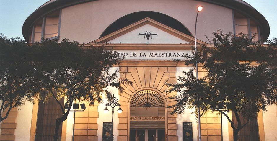El Maestranza recupera su 'Fidelio' y la ópera barroca en su nueva temporada