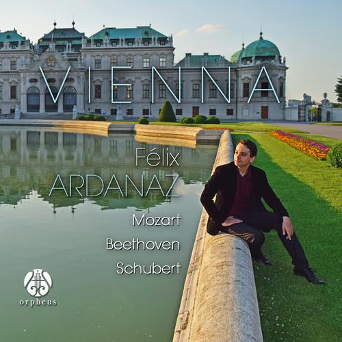 Vienna, de Félix Ardanaz