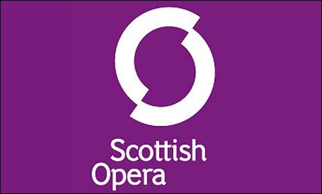 Scottish Opera Announces 2018/2019 Season