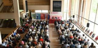 El CNDM presenta la temporada 18/19: 293 actividades en 29 ciudades españolas y 14 extranjeras