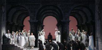 Fierrabras en La Scala