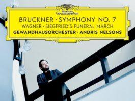 Modélico Bruckner