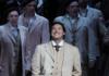 Un mejorado Jorge de León en la Manon Lescaut del Liceu