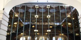 Teatro Regio : Stagione d'Opera e di Balletto 2018-2019