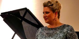 Okka von der Damerau enchante le Festival Richard Strauss de Garmisch