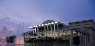 El Palau de la Música de Valencia presenta su temporada 2018-2019