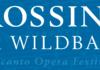 Rossini in Wildbad: Rossini Opera Festival