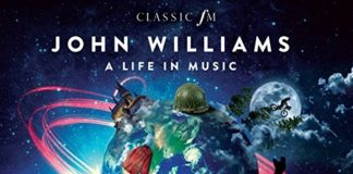 Revisitando a John Williams