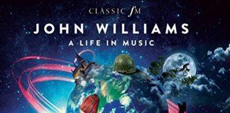 Revisitando a John Williams
