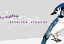 Festival de Bayreuth: l'opéra pour enfants fête son dixième anniversaire