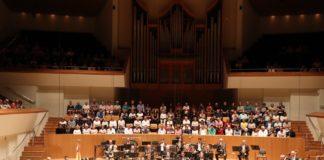 Achúcarro y Tebar inauguran el ciclo de conciertos del Palau de la Música