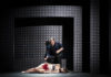Peleas y Melisande en la Opéra national du Rhin
