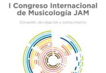 Oviedo se convierte en la capital nacional de la musicología gracias al I Congreso Internacional de Musicología JAM