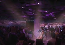 Seattle Symphony unveils daring, imaginative programming for new immersive venue Octave 9: Raisbeck Music Center