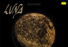 Luna: 20 años de una ópera infravalorada
