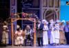 Al Cavallino Bianco al Teatro Coccia di Novara