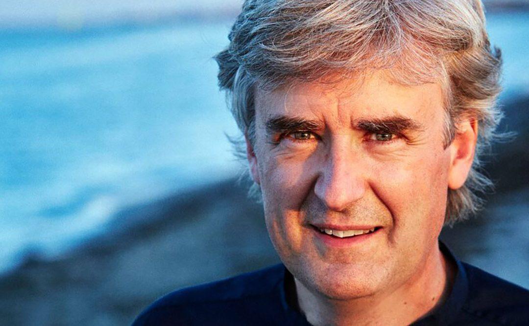 Thomas Dausgaard sale al quite de New York Philharmonic tras la cancelación de Zubin Mehta