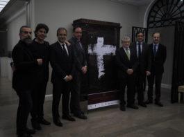 58º edición de la Semana de Música Religiosa de Cuenca
