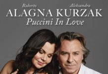 Puccini in Love: amor sin distingos
