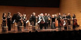 58 Semana de Música Religiosa de Cuenca