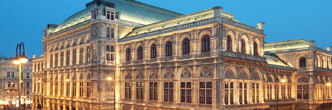 La Ópera de Viena renueva su repertorio con 6 estrenos la próxima temporada
