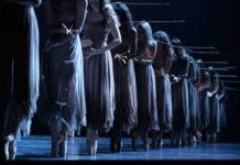 Siete nuevos títulos en el repertorio operístico del Teatro Real 2019/2020