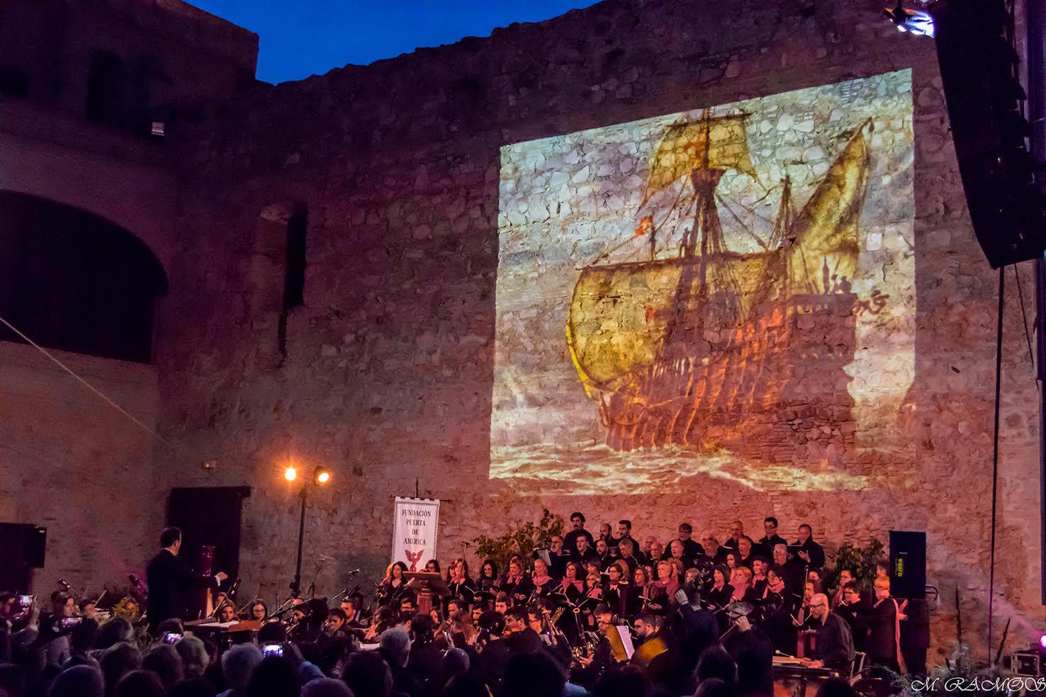 Ópera Magallanes