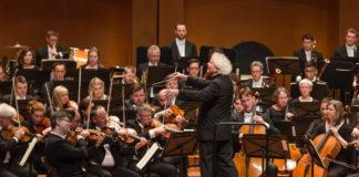 PRIMAVERA MUSICAL EN BOGOTÁ: una partida, un homenaje y una visita inolvidables.