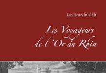 Les Voyageurs de l'Or du Rhin. 150ème anniversaire du Rheingold de Richard Wagner.