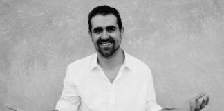 Diego Martin-Etxebarria, nuevo director residente del Teatro de la Ópera de Chemnitz