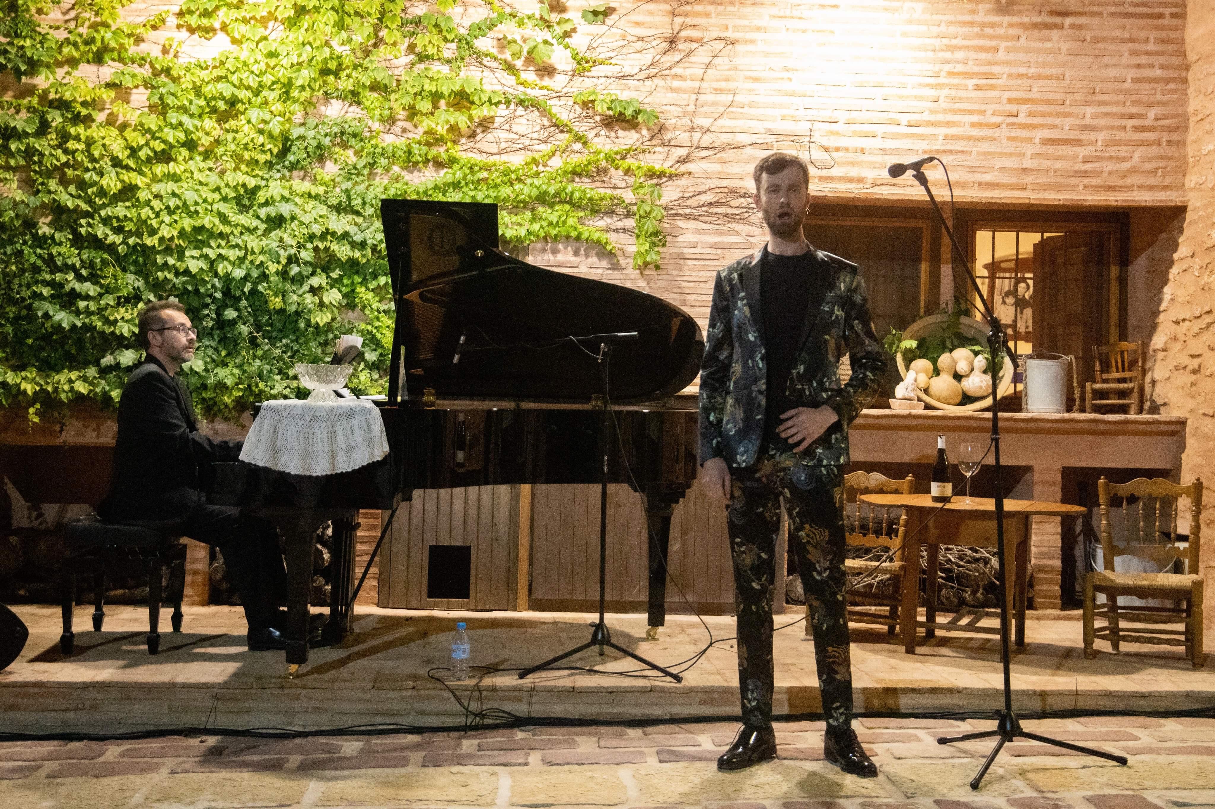 Konstantin Derri