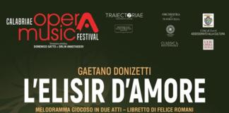 Locri Opera Festival