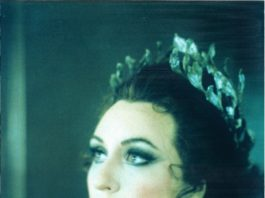 Adelaida Negri