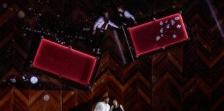La Traviata en Peralada