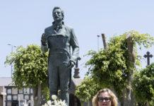 La FIAK prosigue con los homenajes a Alfredo Kraus en el 20 aniversario de su fallecimiento con actos en Florencia y en Las Palmas de Gran Canaria