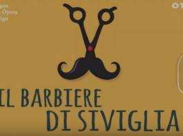 El Barbero en Vigo