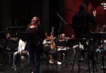 L'Attila de Verdi a brillamment ouvert la saison du Münchner Rundfunkorchester.