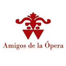 Amigos de la Ópera de Madrid