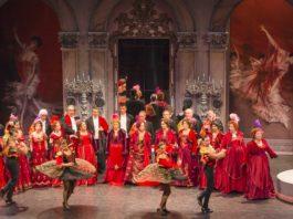 La traviata en Castellón