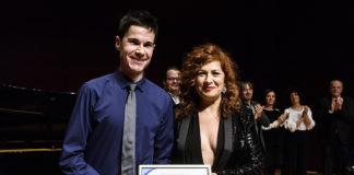 XXX Premio Jóvenes Compositores