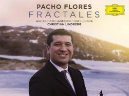 Pacho Flores