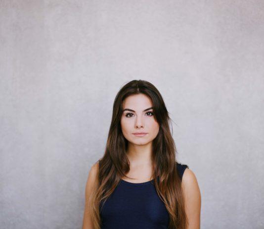 Serena Sáenz