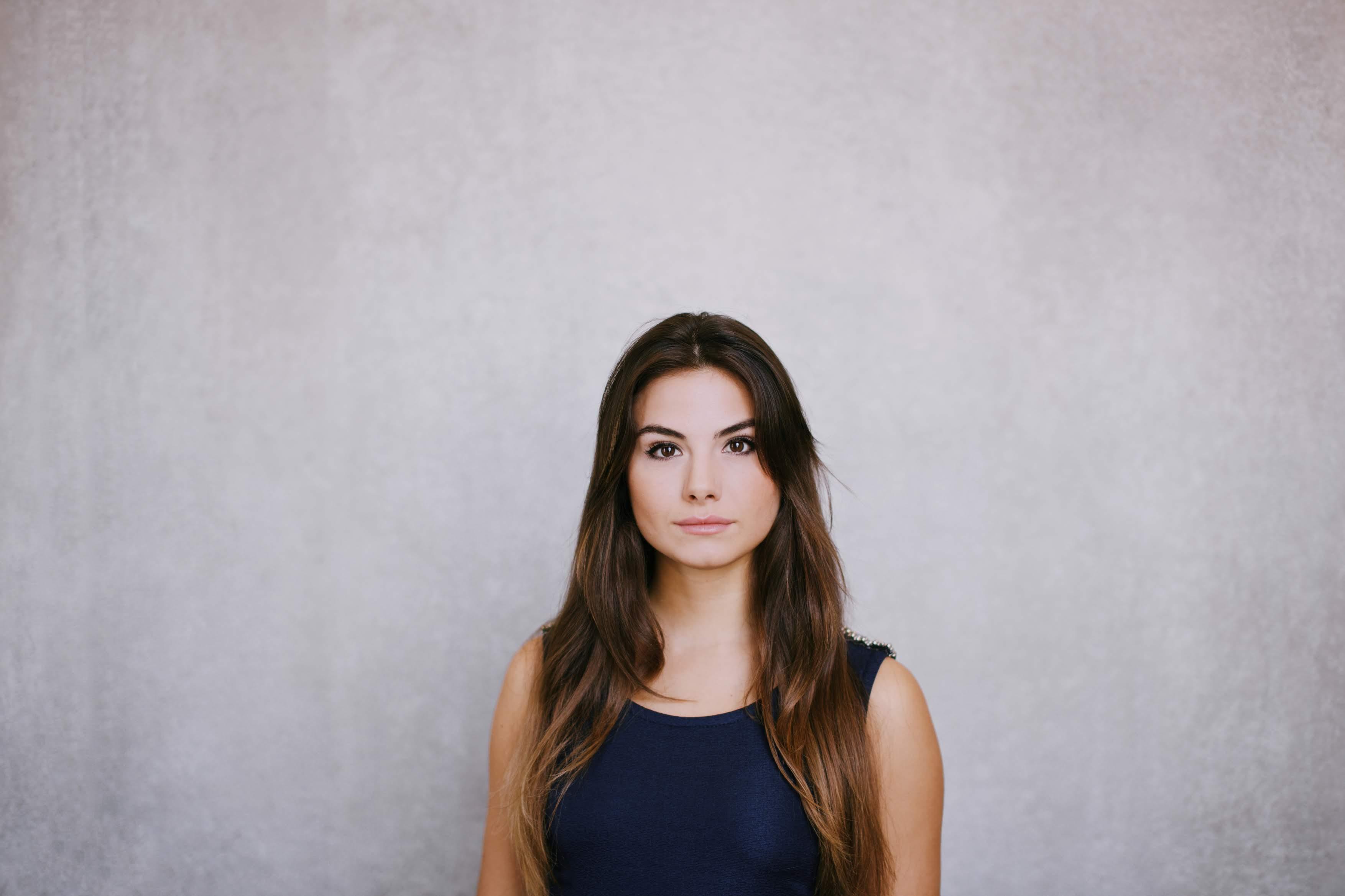 Serena Sáez
